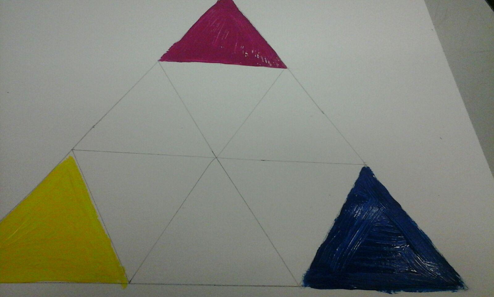 EducArte 272. Diario de aprendizaje de Educación Artística.: ¡Los ...