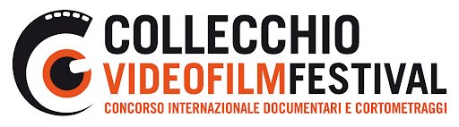 Collecchio logo