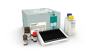 endotoxin assay interference