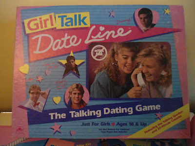 how to talk to a girl on a date
