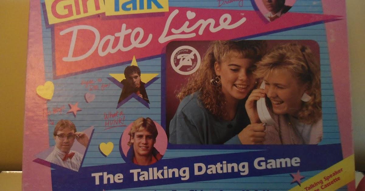 prisoner dating sites