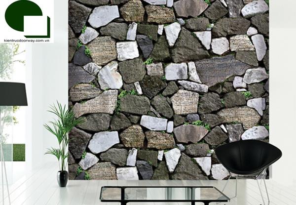 Những ưu điểm của giấy dán tường đẹp giá rẻ tại TPHCM mà bạn không thể bỏ qua