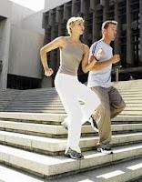 """<img src=""""exercise diet.gif"""" alt=""""exercise diet"""">"""
