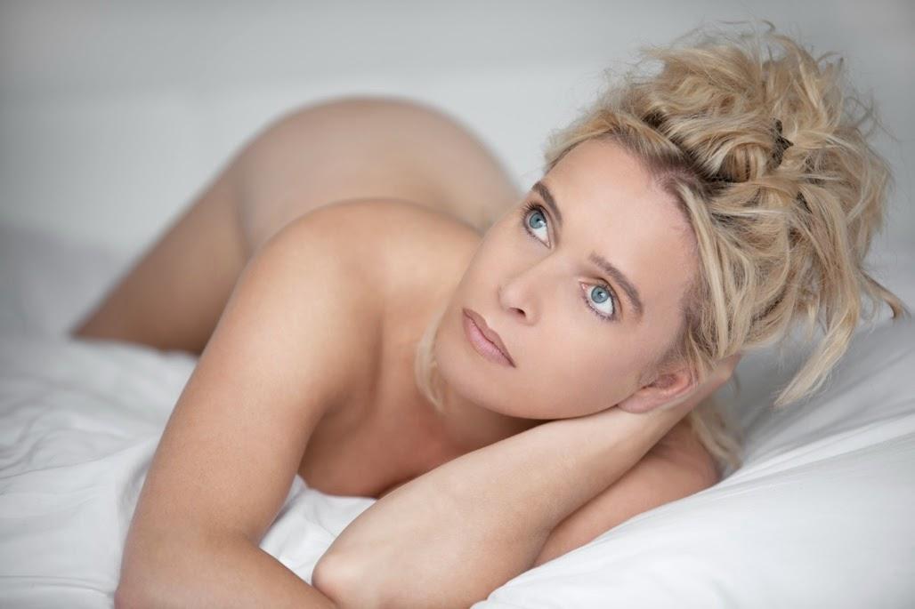 putas valencia rencontre celibataire gratuit belgique