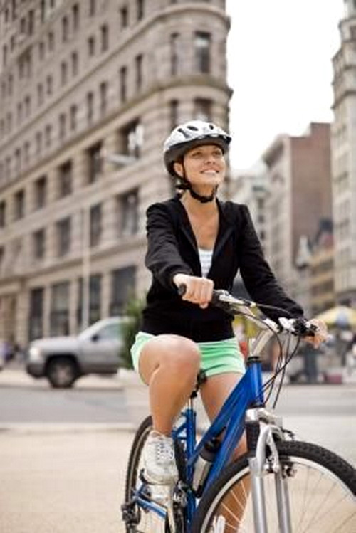 cycling-to-enchance-your-body