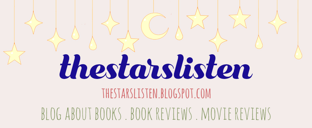 thestarslisten