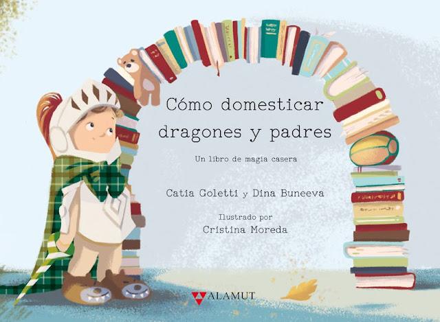 http://www.alamutediciones.com/titulos/comodomesticar.htm