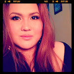Ms. Pretz Pacheco