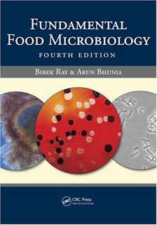 microbiology an introduction 8th edition pdf