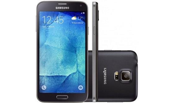 O preço do Samsung Galaxy S5 Duos New Edition pode variar entre R$ 1.299 e R$ 1.498