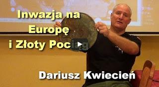 http://porozmawiajmy.tv/inwazja-na-europe-i-zloty-pociag-dariusz-kwiecien/