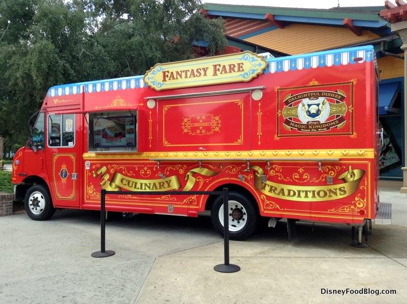 envelopamento food truck