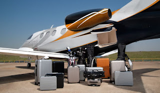 Jet Charter Cost and Companies