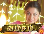 cinekolly Vamsam 08 08 2013   Sun Tv Serial