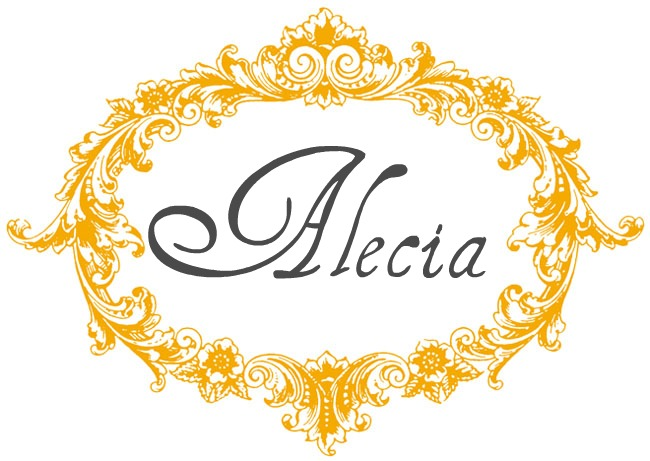 Alecia