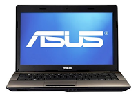 Download Driver Asus X44H Win 7 32bit
