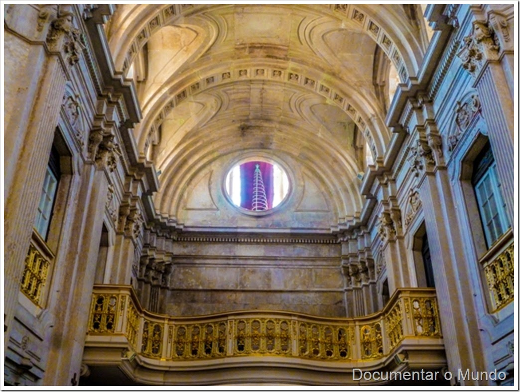 Igreja da Memória; Igreja de Nossa Senhora do Livramento e de S. José