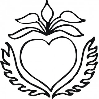 heart coloring pages, hearts coloring pages