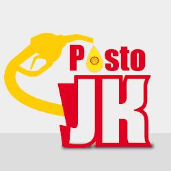 POSTO JK