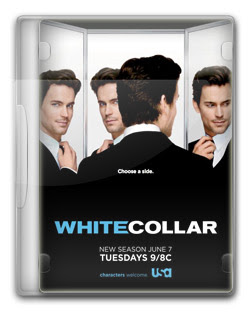 White Collar S3E16 – Judgment Day