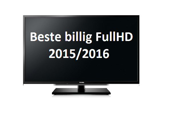 beste low end tv full hd 2016 vergleich billig test led tvs. Black Bedroom Furniture Sets. Home Design Ideas