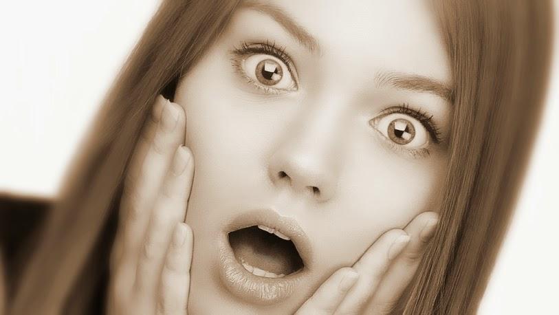 5 Tips Ampuh Mengetahui Watak dan Karakter Seseorang Melalui Bentuk Wajahnya