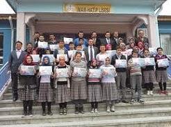 imam hatip mezunları hangi üniversite bölümlerini yazabilir