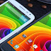 Chinese Galaxy S4-kloon is spotgoedkoop, dankzij spyware