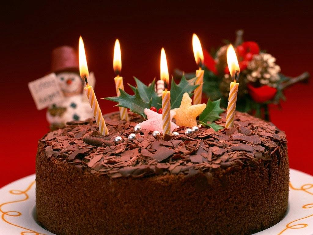 Chúc mừng các thành viên sinh nhật tháng 9