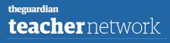 Guardian Teacher Network Articles