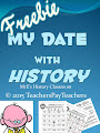 My Date with History