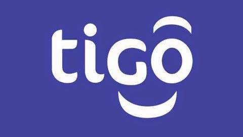 WEBSITE HII IMEDHAMINIWA NA TIGO TANZANIA
