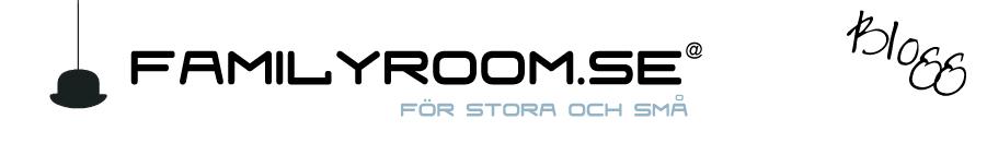 Familyroom.se