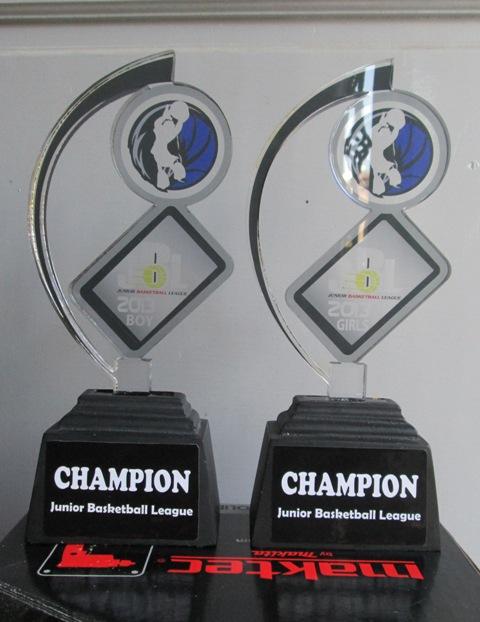 piala basket competition, jual piala akrilik murah, trophy akrilik murah, 0856.4578.4363, www.rumahplakat.com
