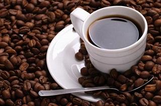 Subhanallah Ternyata Kafein Memiliki 10 Manfaat Bagi Kesehatan