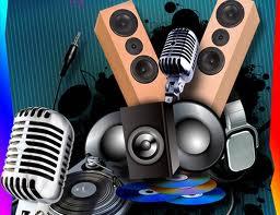 30 Chart Tangga Lagu Indonesia Terbaru dan Terpopuler Minggu Ini Agustus 2013