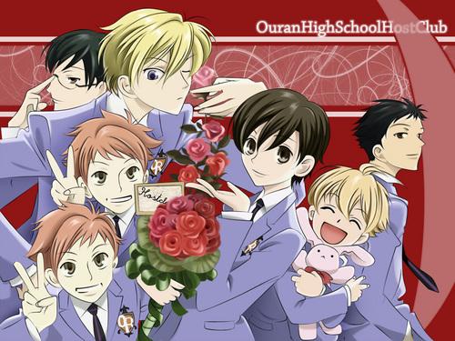 Ouran High School Host Club Ouran_high_school_host_club