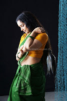 Swetha, menon, hot, navel, show, pictures