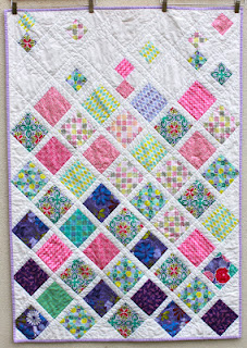 Http www sewingoverpins com 2012 03 finished terrain baby quilt html