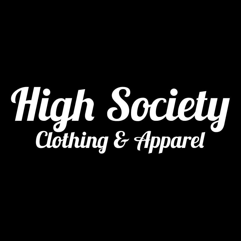 (EMN): High Society Clothing & Apparel
