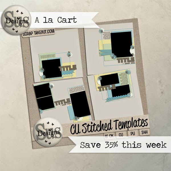 http://scraptakeout.com/shoppe/CU-Stitched-templates.html
