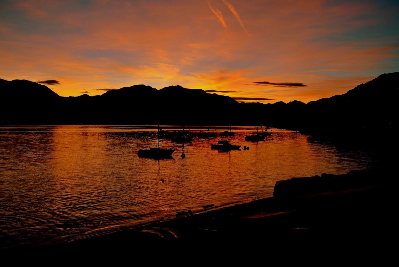 soggiorno lago dorta ~ dragtime for . - Soggiorno Lago Dorta 2