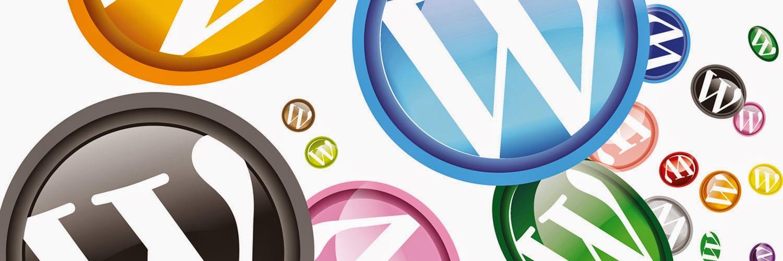 Marbella wordpress design, web designers