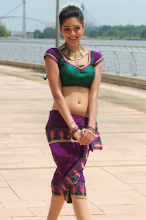 Actress Parvathi Melton Latest  Picture Gallery 0052.jpg