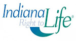 Indiana Right To Life