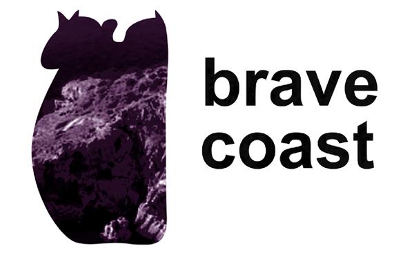 brcpress
