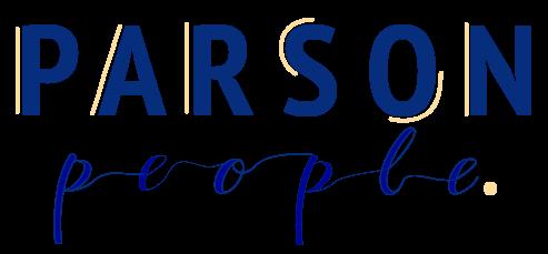 Parson People