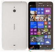 HP NOKIA Lumia 1320 - White