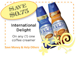 International delight creamer singles coupon