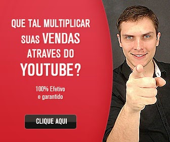 Curso YouTube Para Negócios